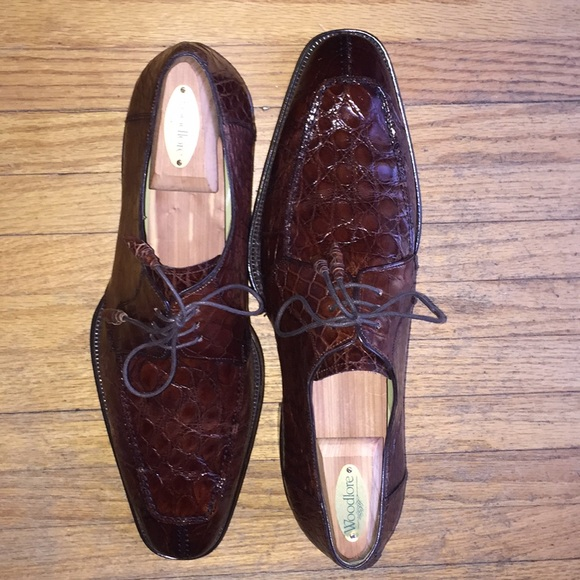 big clearance sale 100% authenticated drop shipping Men's Exotic Dress Shoes